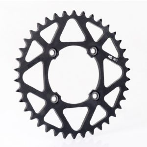 v_0620_black_z38__sprocket